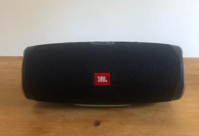 JBL Charge 4 | Speaker | Luidspreker