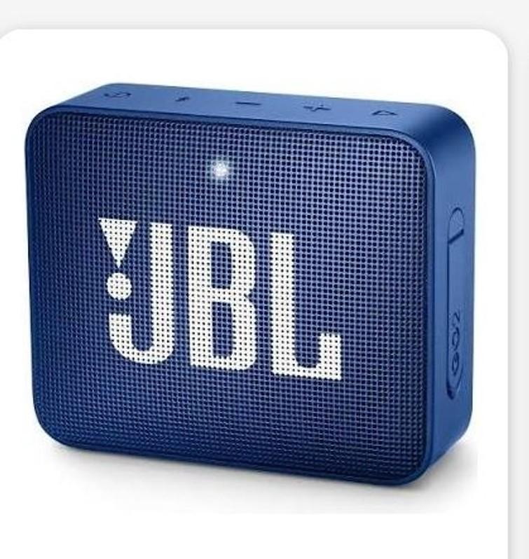 draagbare muziekspeler, actieve speaker, klein geluidssetje om muziek op te draaien via cd of bluetooth