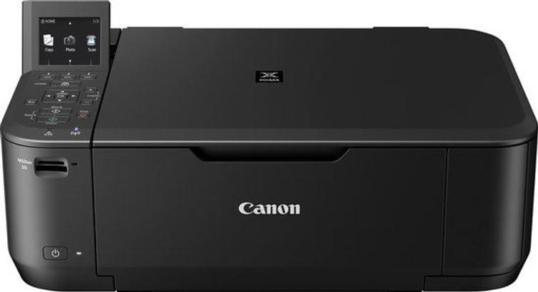 scanner/printer