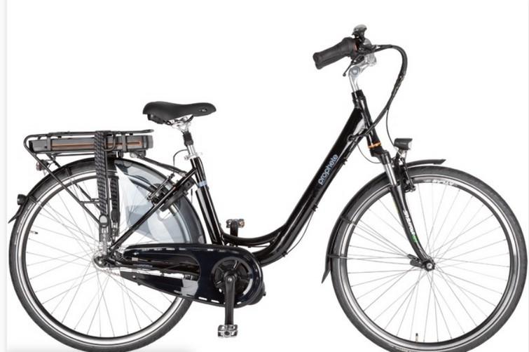 E-bike Prophete 28 inch