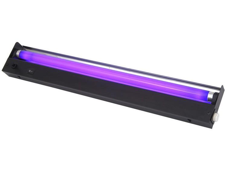 UV blacklight lamp (120cm)