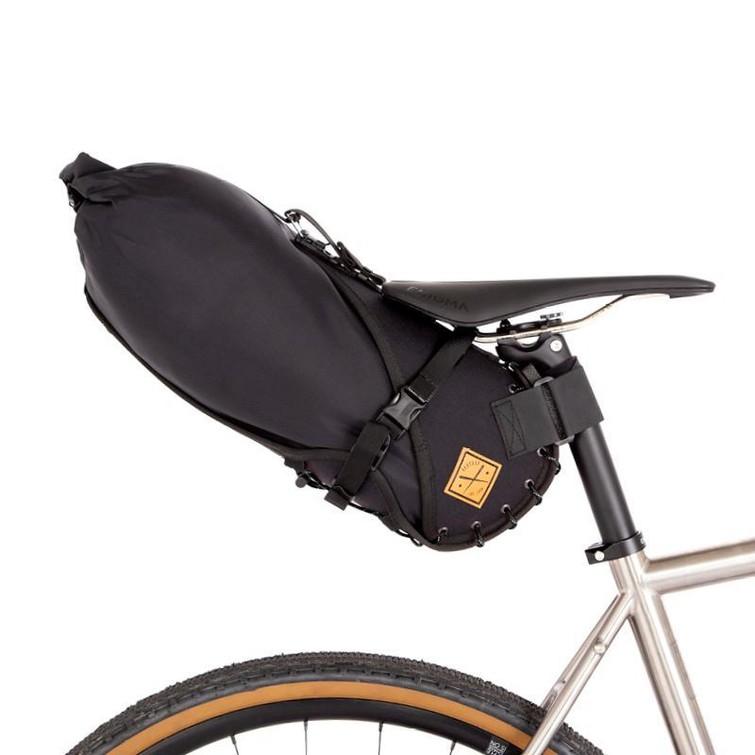 fietstas racefiets