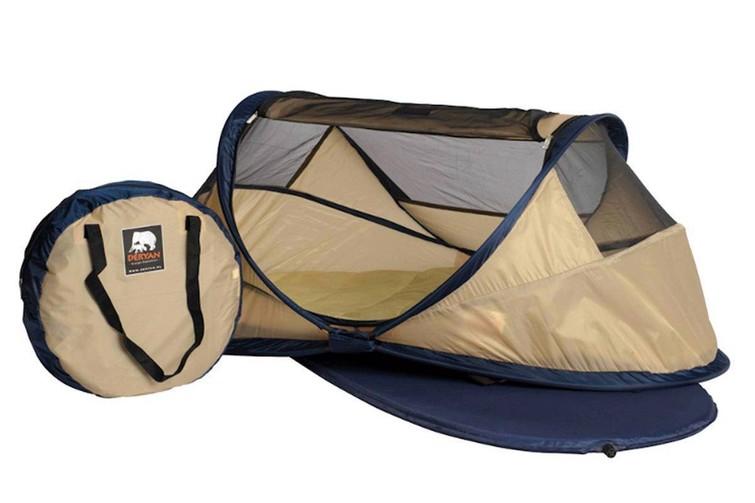 Deryan Baby tent