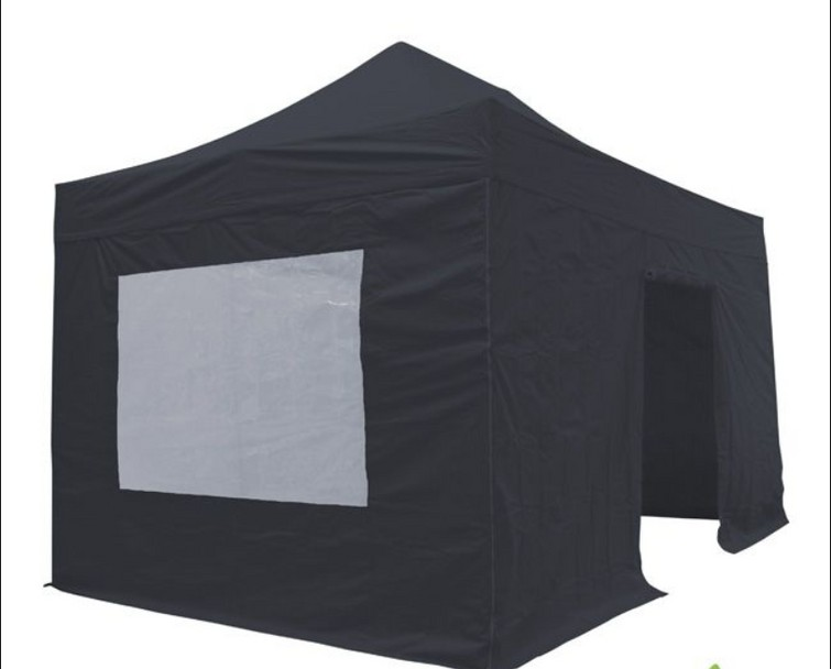 3 x 4,5 easy up partytent(meerdere)