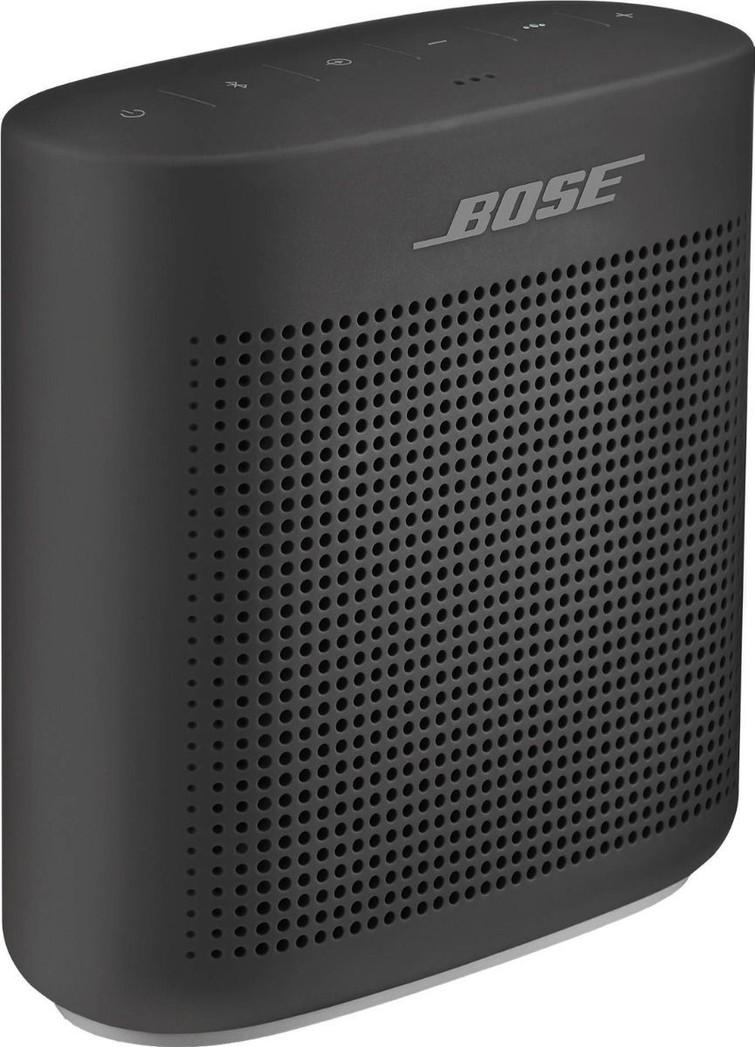Bluetooth speaker van Bose