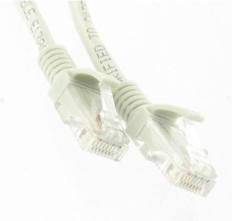 UTP patch/netwerk kabel - 2 Meter - Netwerk Kabel