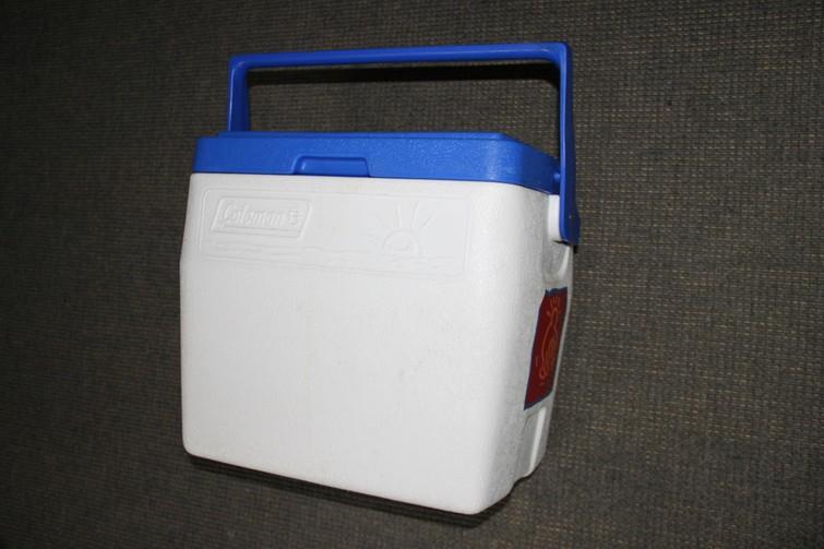 Koelbox | Cooler
