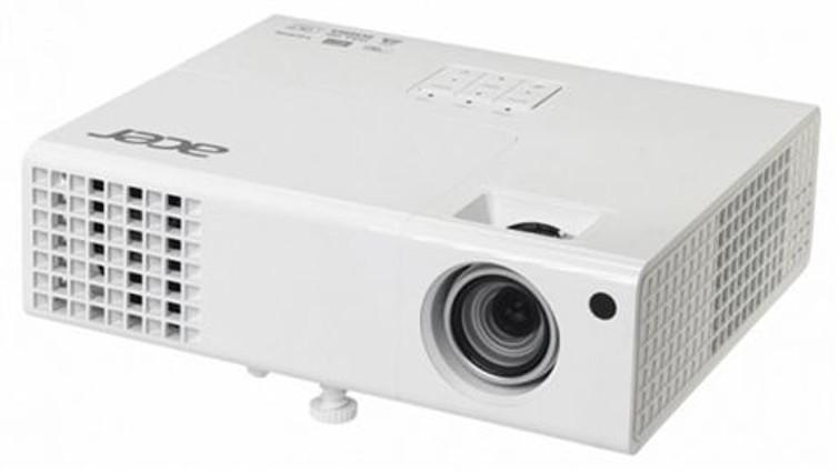 Beamer Full HD 3000 lumen