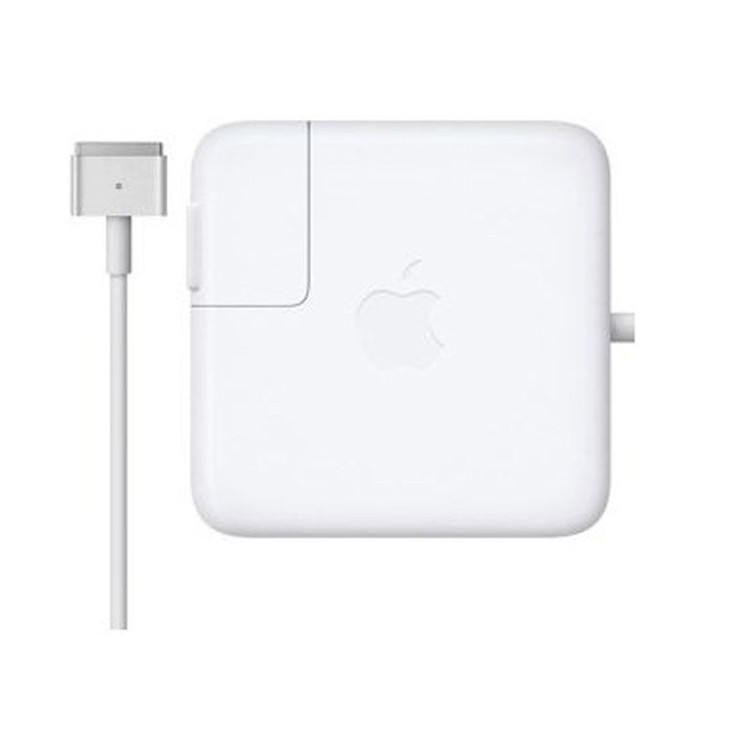 Macbook adapter (Magsafe 2 - T-connector)