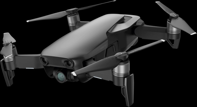 Dji Mavic Air drone