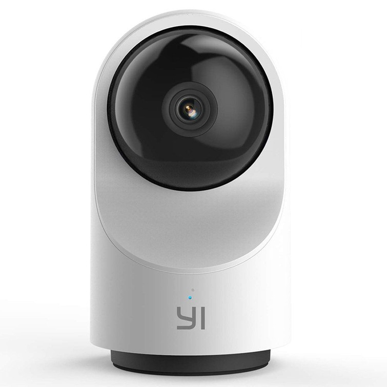 YI Dome X Camera