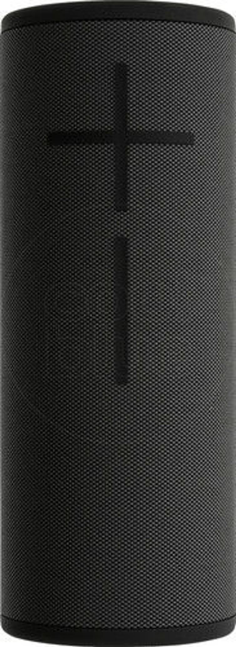 bluetooth speaker united ears