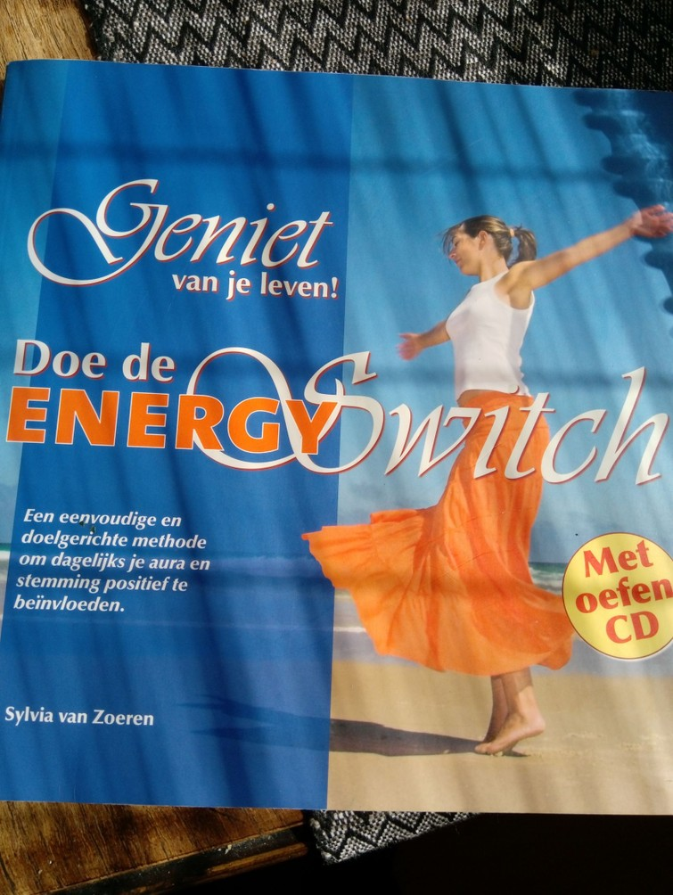 Werkboek:Doe de Energy-Switch