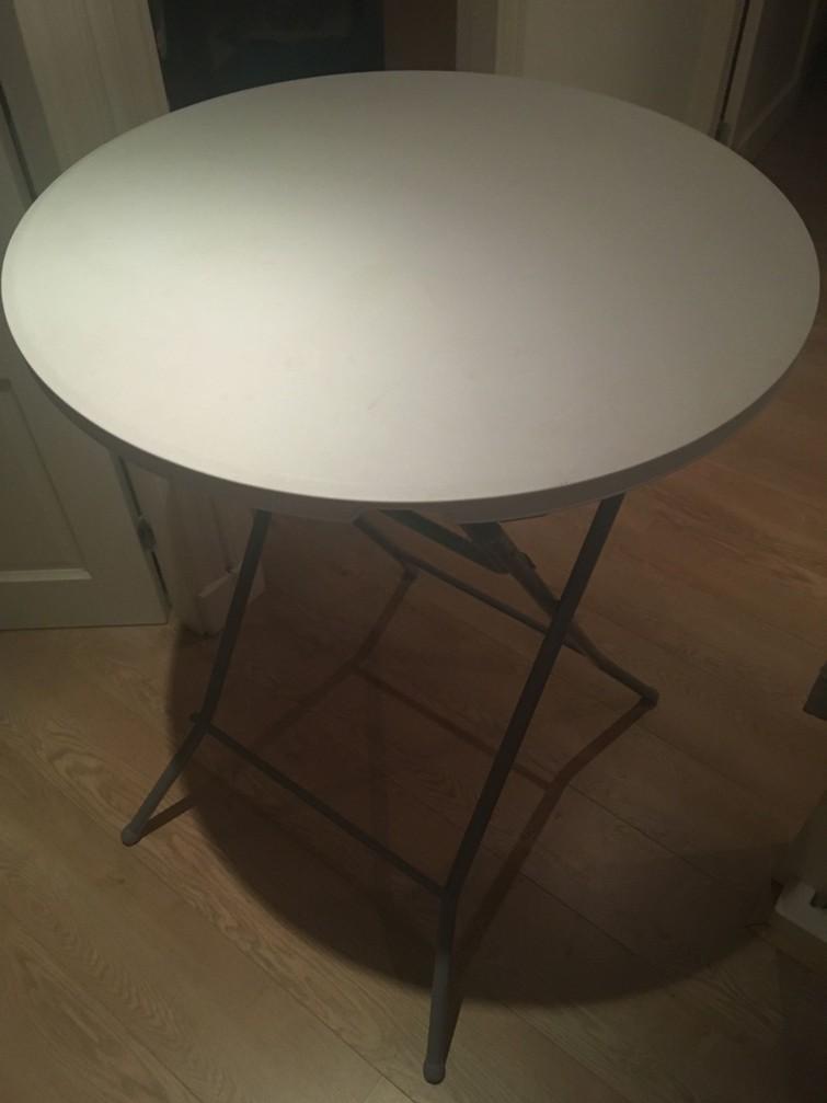Sta tafel