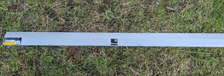 Reilat Sencys 150 cm