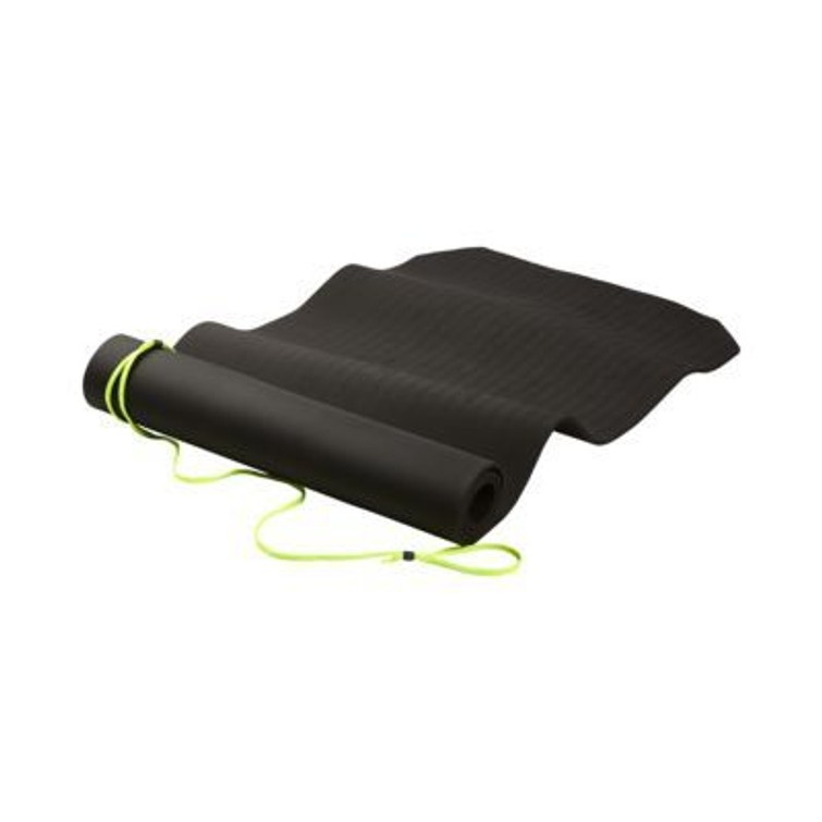Yogamat/trainingmat van Nike