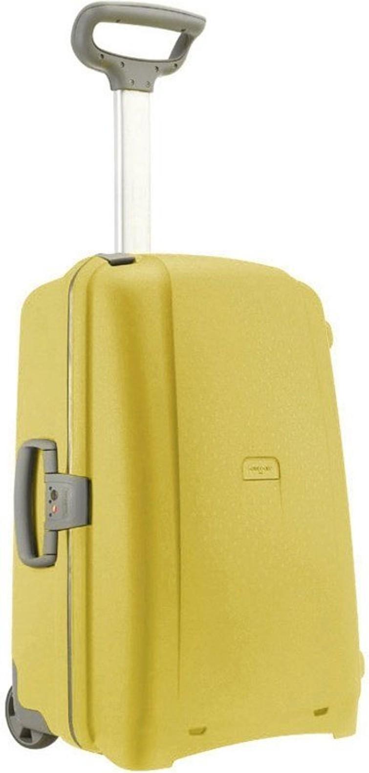 Samsonite koffer hardshell