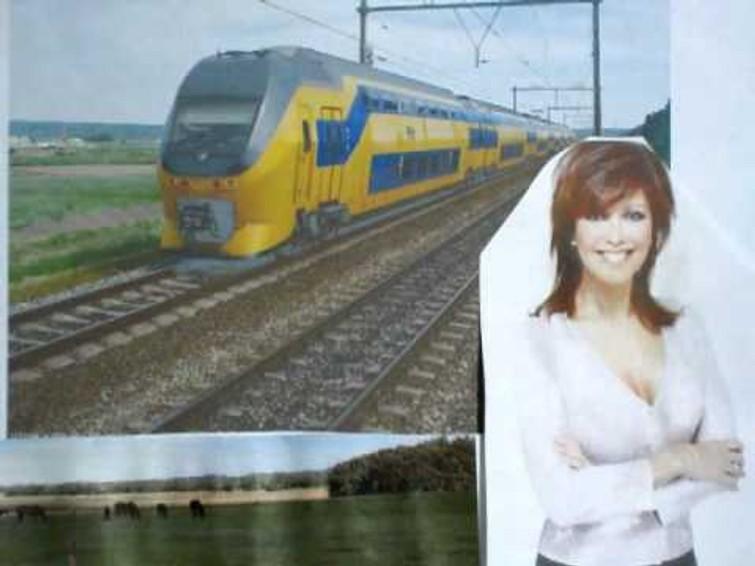 Sandra Reemer Als Xandra - Intercity (12''Inch. Extended Special Version) 01 Oktober 2020. - MP3 & MP4