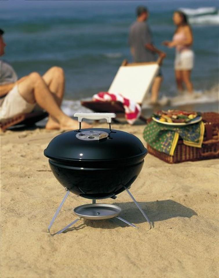 Houtskool Barbecue houtskoolbarbecue bbq