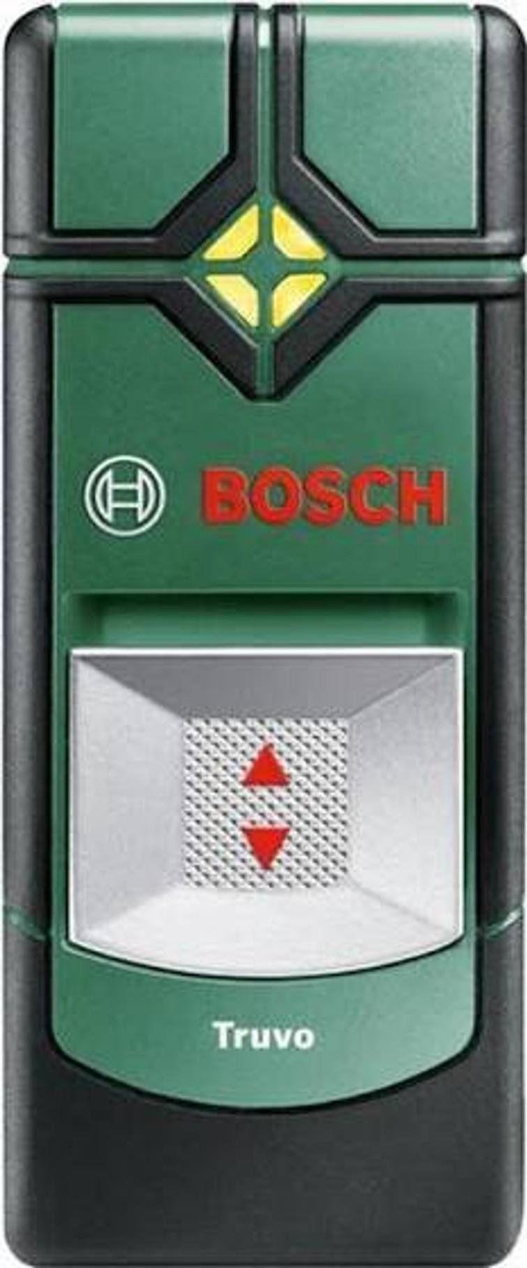 leidingzoeker (model Bosch Truvo)