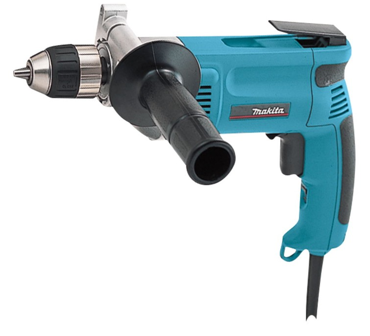 makita boormachine
