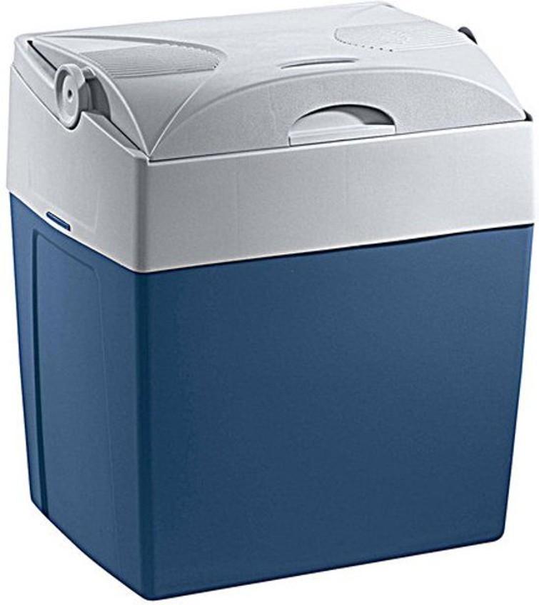 Koelbox 30L DC/AC