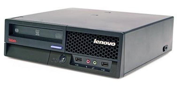 Schoolcomputer
