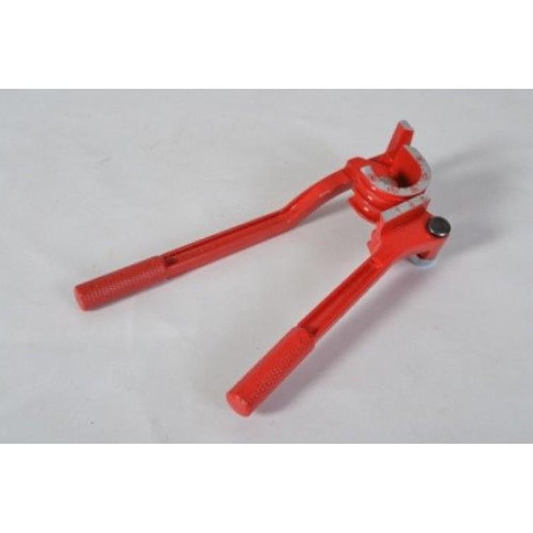 Pijpenbuiger 6-8-10 mm