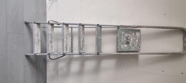 trapladder 1,5m