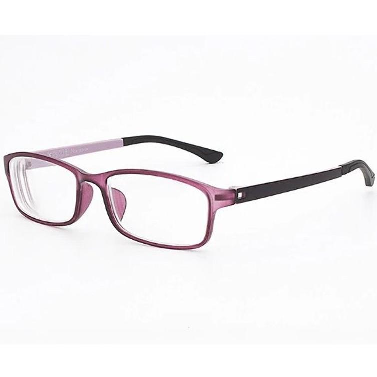 Bril op sterkte -1,5 nieuw