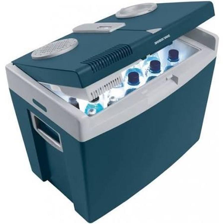 elektrische koelbox 35 L