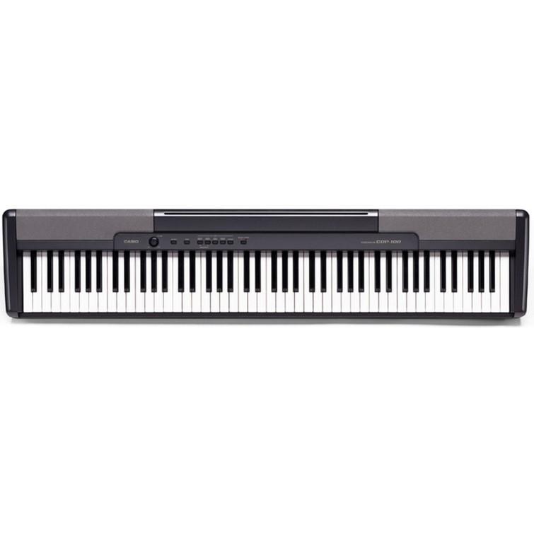 Digitale piano Casio