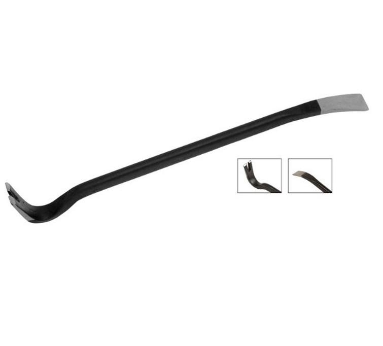 Koevoet 60 cm (breekijzer)