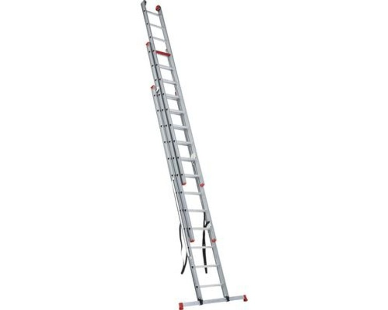 Reform Ladder 3 x 12 sporten