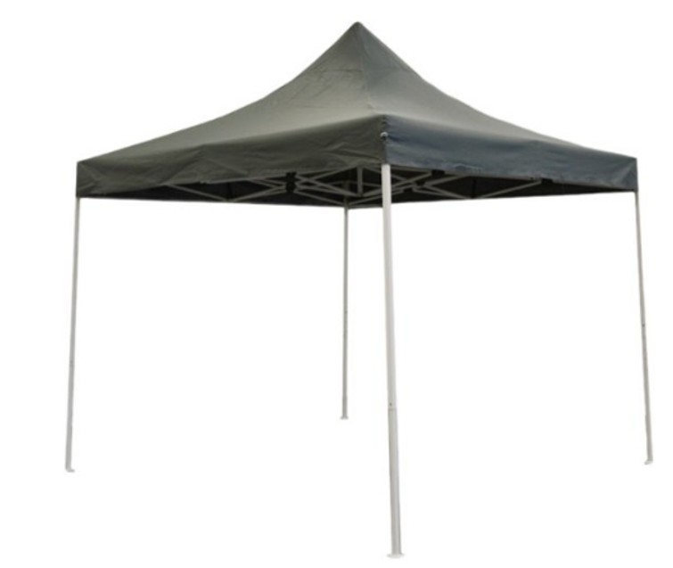Easy up partytent 3x3 meter