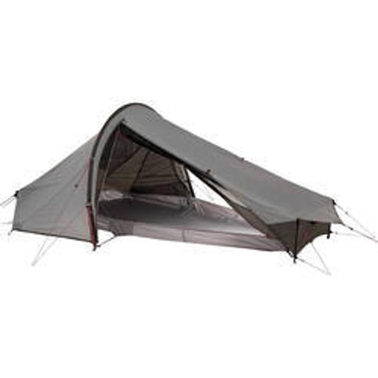Quechua ultralight tent