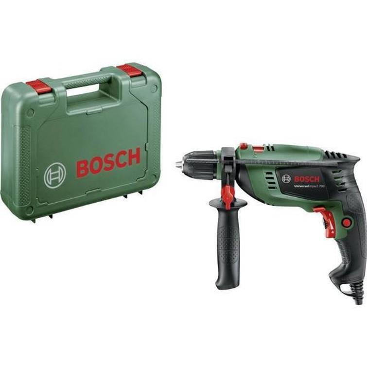 Bosch klopboormachine 700W