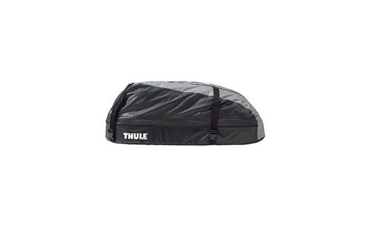 Thule Ranger 90 Flexibele dakkoffer 280 liter 110x80x40