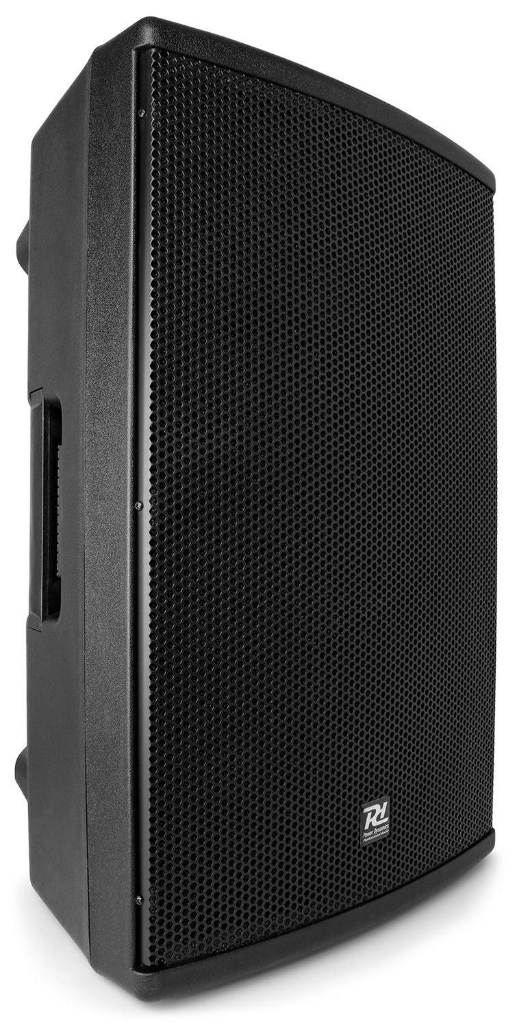 """ACTIEVE SPEAKER 15"""" 1400W met Bluetooth"""