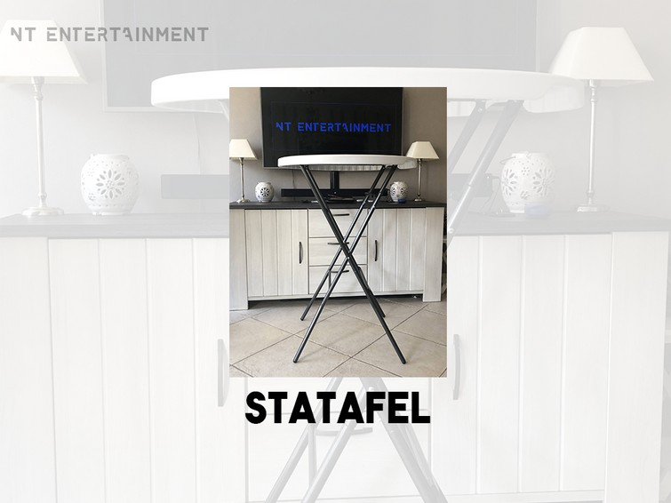 Statafel