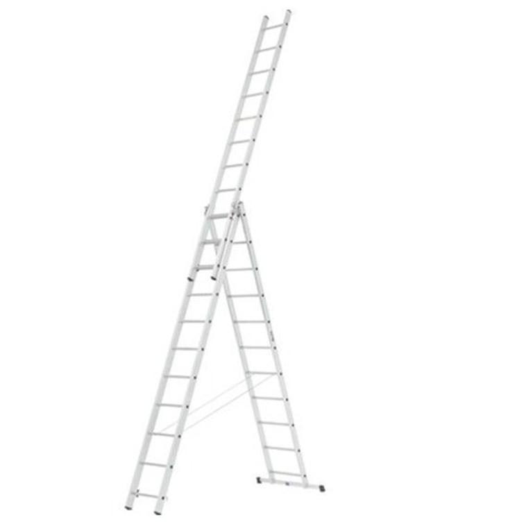 3-delige reform ladder