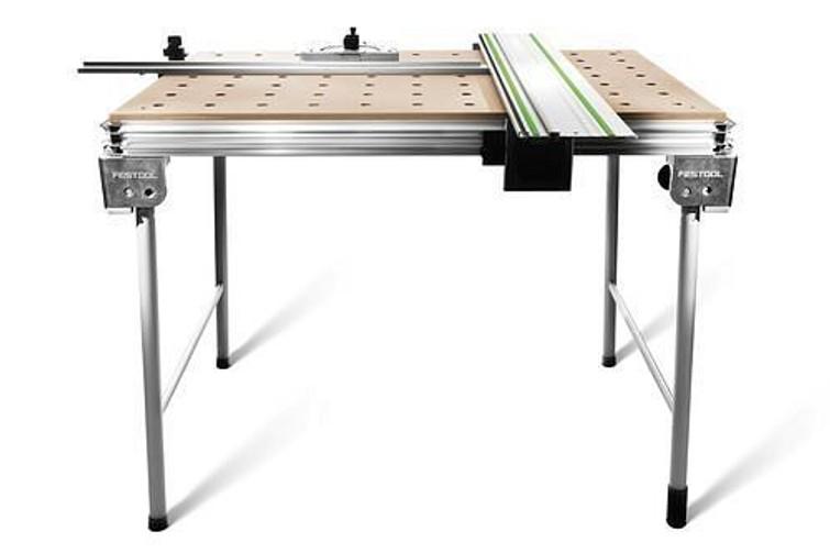 Festool MFT/3 Multifunctionele tafel