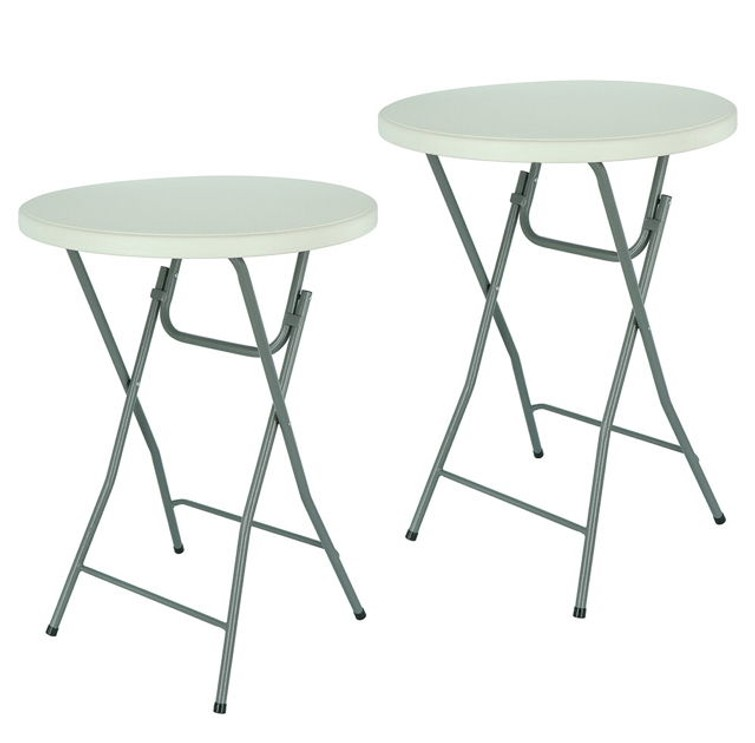 Sta tafel (2x)