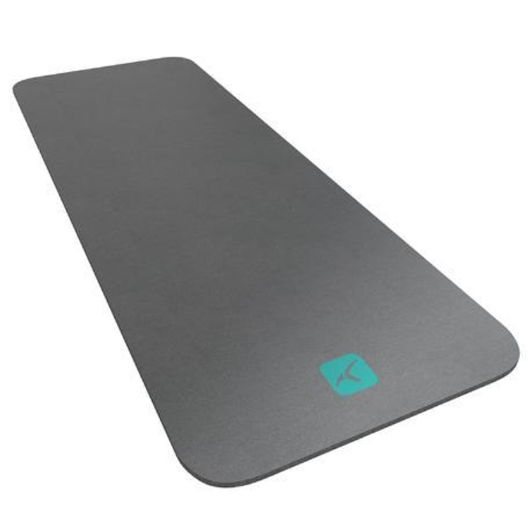 yogamat oftewel pilates mat
