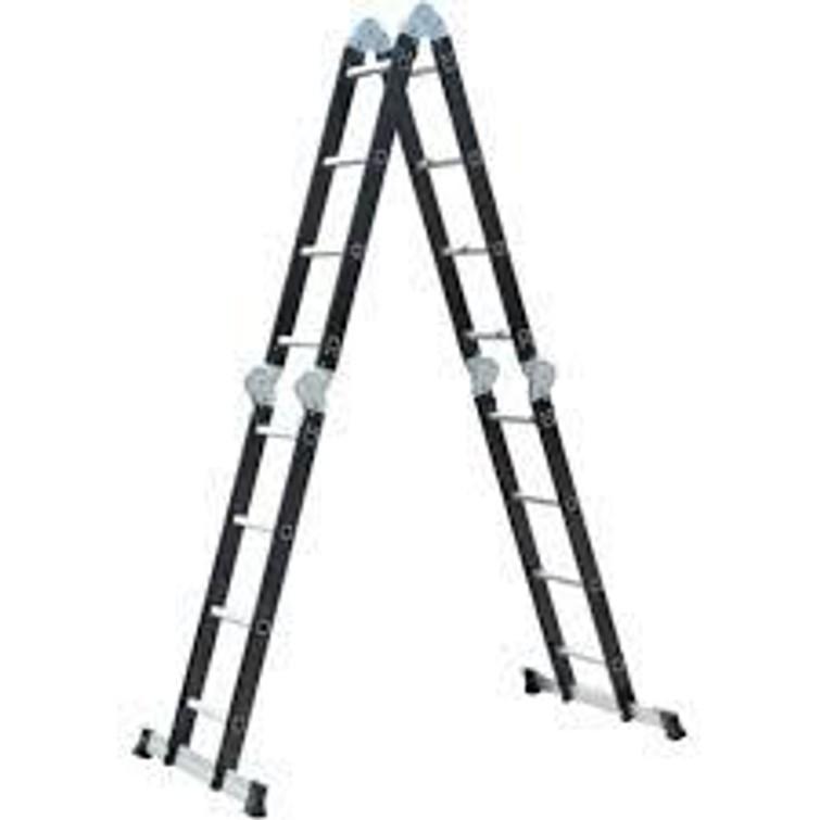 Ladder of stelling