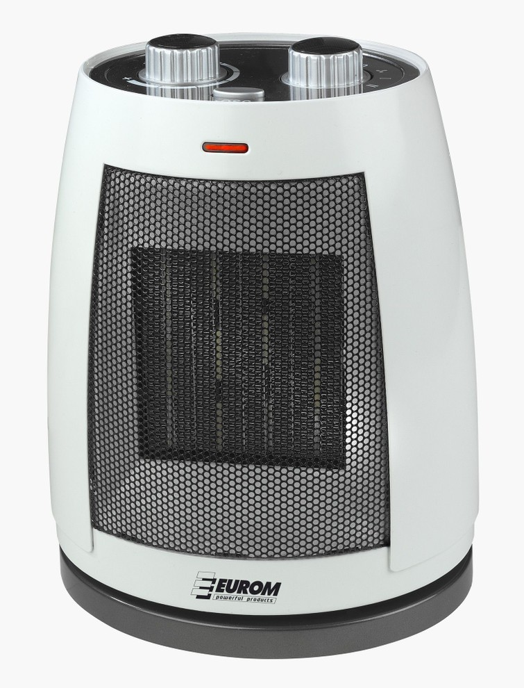 Elektrische kachel 1500 Elektrische verwarming 1500W | Keramische kachel