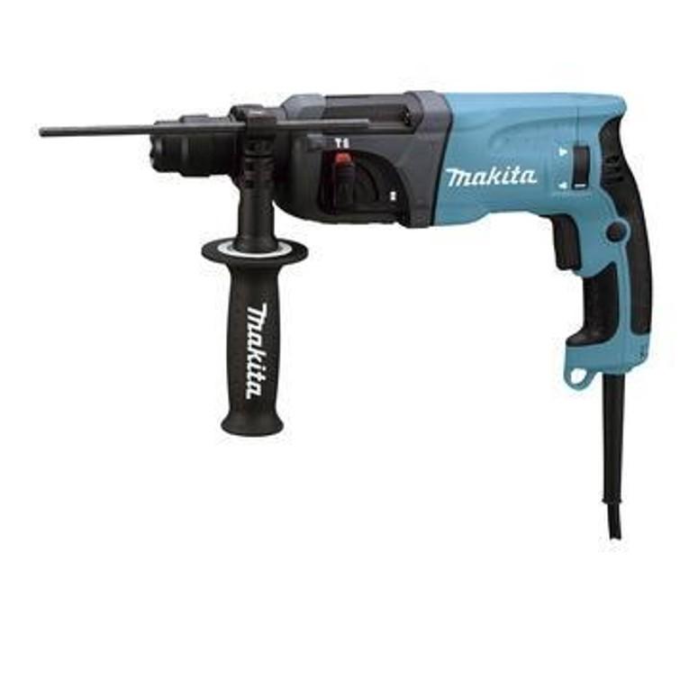Boorhammer (Hammer Drill)
