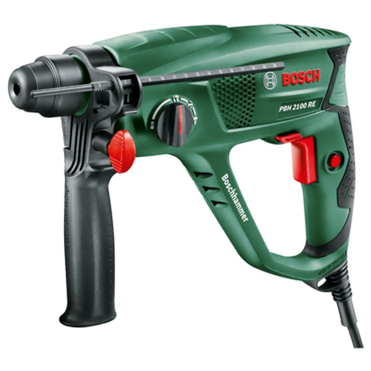 Boorhamer / Drilboor / Klopboor Bosch (Boschhammer)