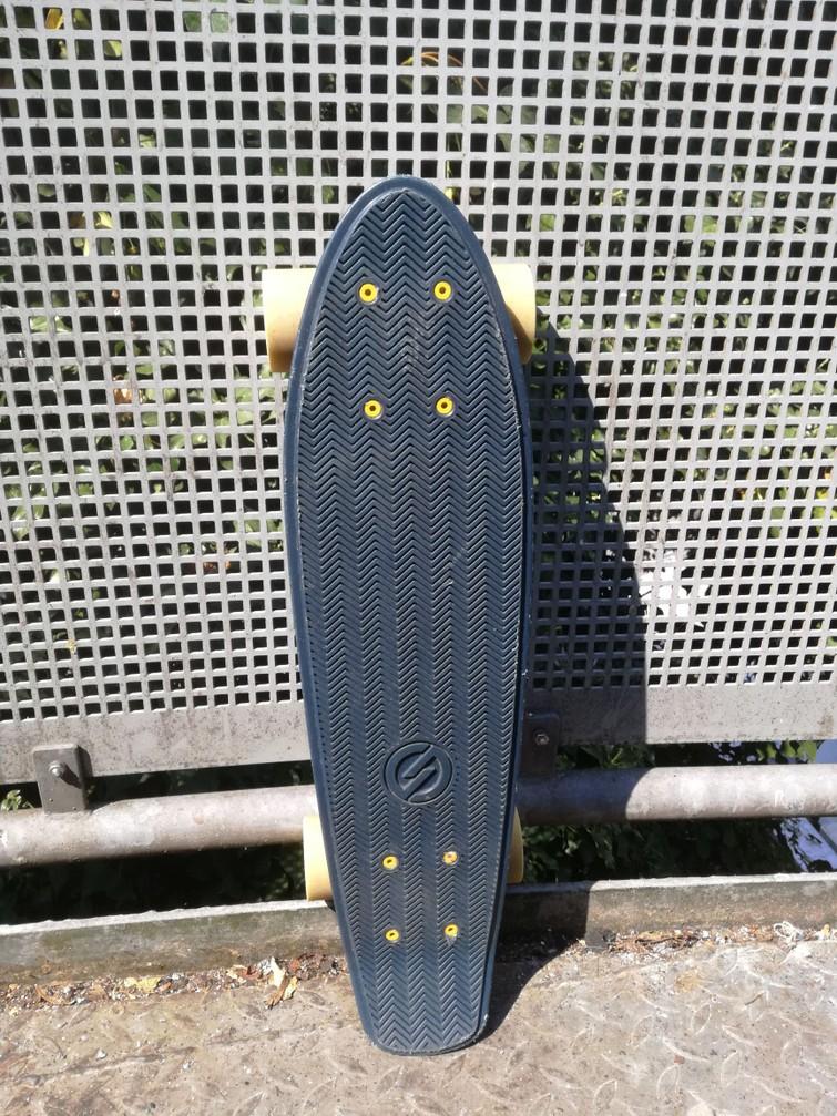 """Cruiser board 57cm """"Yamba"""""""