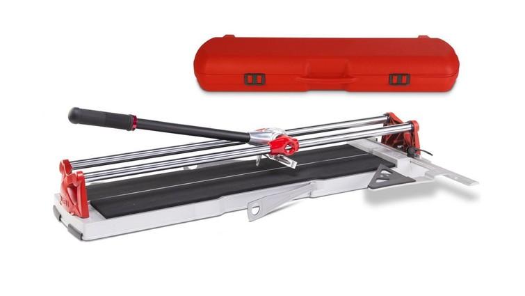 Rubi tegelsnijder voor tegels maximaal 60 cm